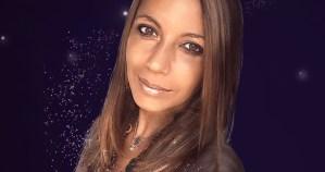 Antonia Bruno per Favoledellabuonanotte.com